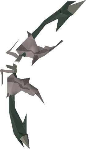 File:3rd age bow detail.png