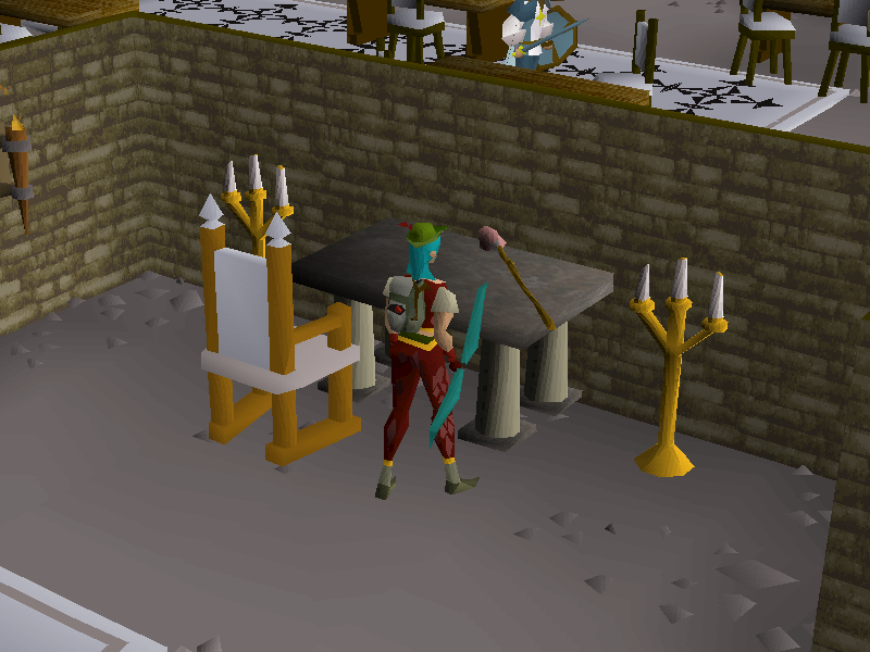 File:Temple of Ikov staff of Armadyl.png