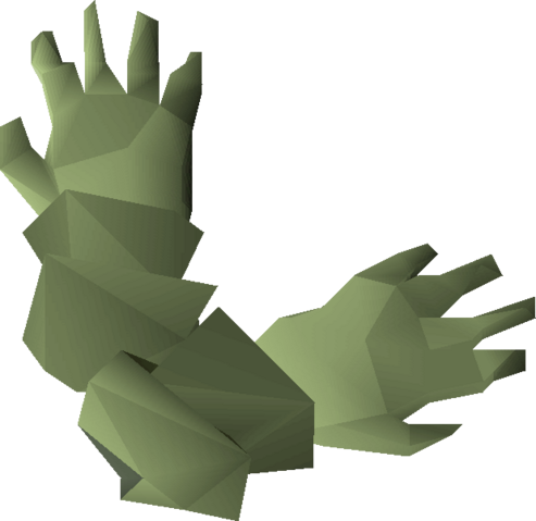 File:Karamja gloves 1 detail.png