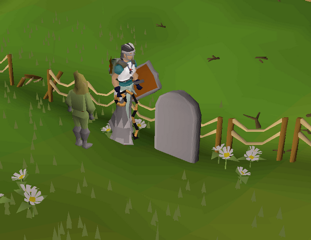 File:Nieve's gravestone.png