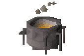 File:Item Incinerator newspost.png