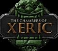 Chambers of Xeric (1).png