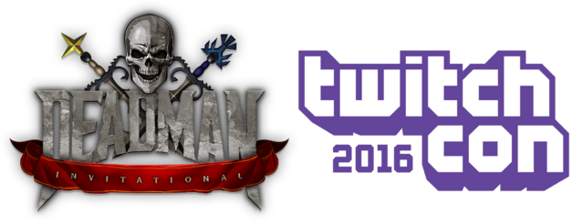 File:Deadman Invitational III (26 September) (1).png