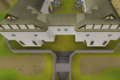 Edgeville Monastery.png