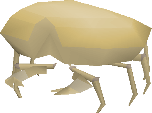 File:King Sand Crab.png