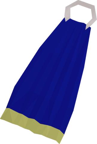File:Saradomin cape detail.png