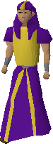 File:Purple menaphite robes equipped.png