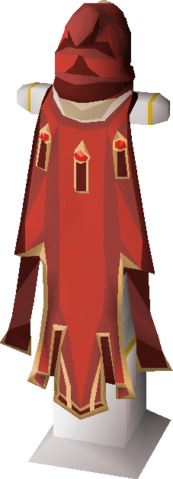 File:Mounted Max Cape.png