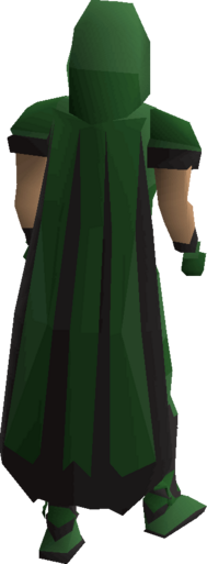 File:Graceful cape (Hosidius) equipped.png