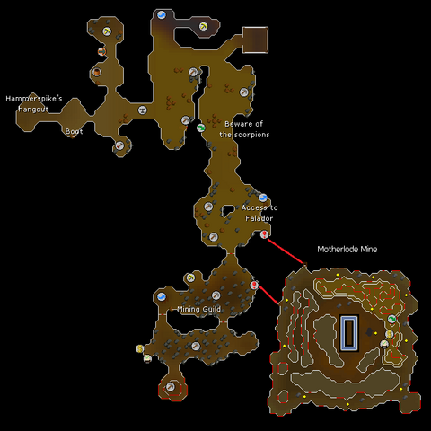 File:Dwarven Mine map.png