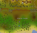 Kharazi Jungle