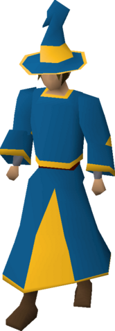 File:Blue wizard set (g) equipped.png