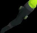 Bruma torch