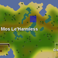 File:Hot cold clue - northern Mos Le'Harmless map.png