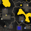 Munty location.png
