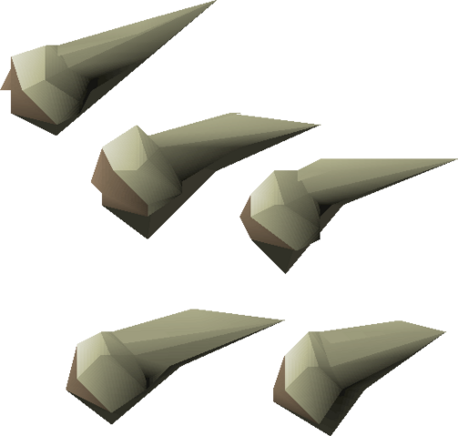 File:Dragon arrowtips detail.png