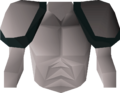 3rd age platebody detail.png