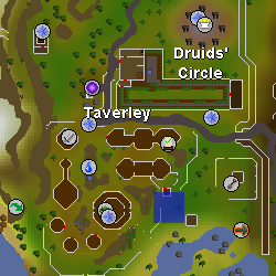 File:Hot cold clue - east of Taverley herb shop map.png