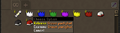 Bank Placeholders & PID (3).png