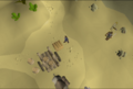 Cryptic clue - search crate desert mining camp.png