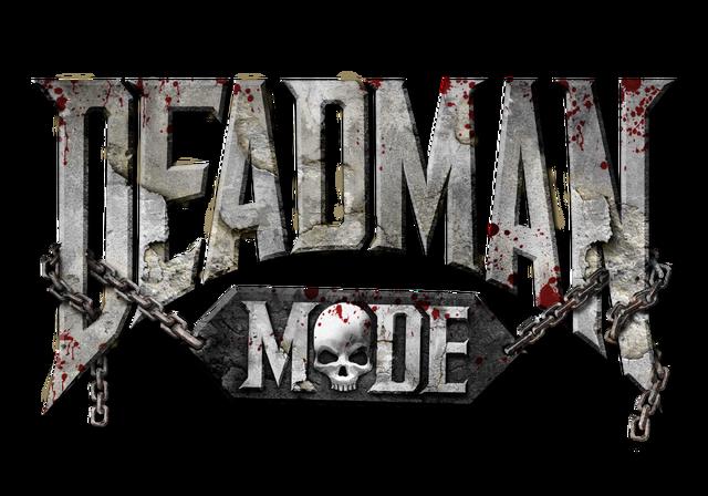 File:Deadman mode (1).png