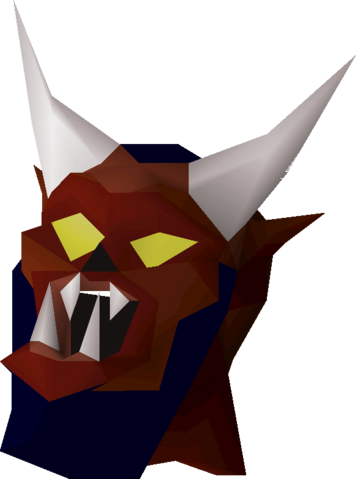 File:Greater demon mask detail.png