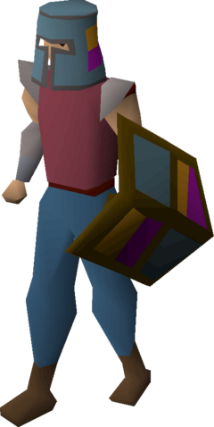 File:Rune armour (h2) equipped.png