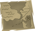 Sven's last map detail