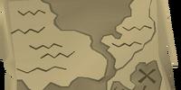 Sven's last map
