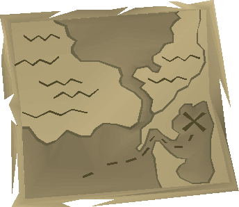 File:Sven's last map detail.png
