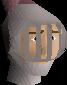 File:Heraldic helm (HAM) chathead.png