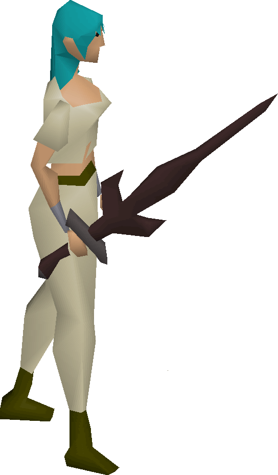 how to get to barbarian fishing osrs