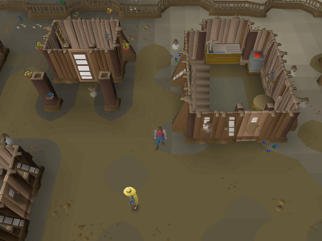 File:Hot cold clue - Lunar Isle.png