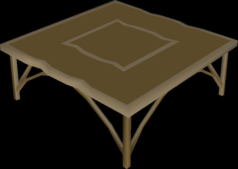 File:Teak kitchen table built.png