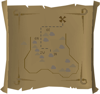 File:Map clue South-eastern Varrock Mine.png