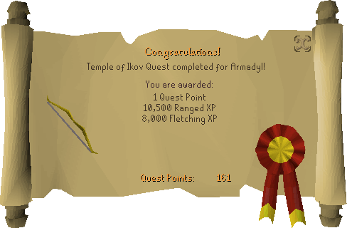 File:Temple of Ikov reward scroll (Armadyl).png