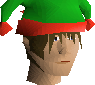 File:Tri-jester hat chathead.png