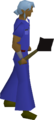 Black mace equipped.png