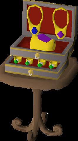 File:Fancy jewellery box built.png