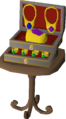 Fancy jewellery box built.png