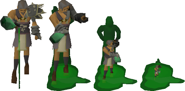 File:New Animations & Barbarian Assault Changes (2).png