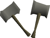 File:Torag's hammers detail.png