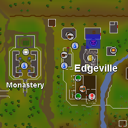 File:Emblem Trader location.png