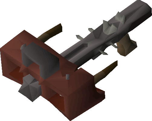 File:Heavy ballista detail.png