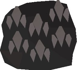 File:Black dragonhide detail.png