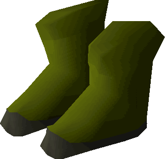 File:Angler boots detail.png