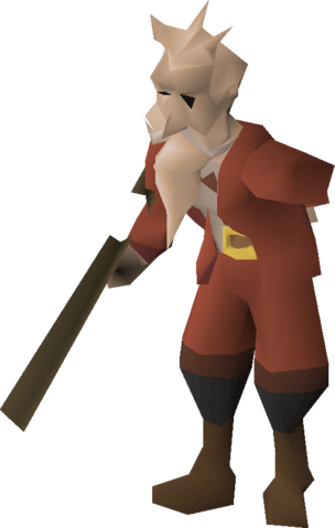 File:Red Axe Director.png