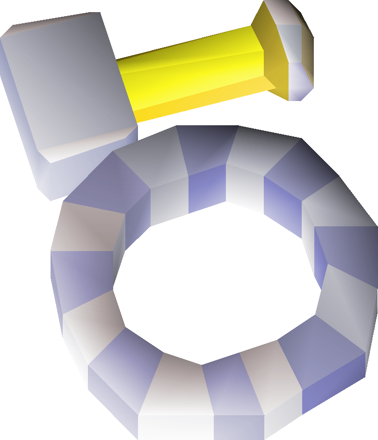 File:Berserker ring (i) detail.png