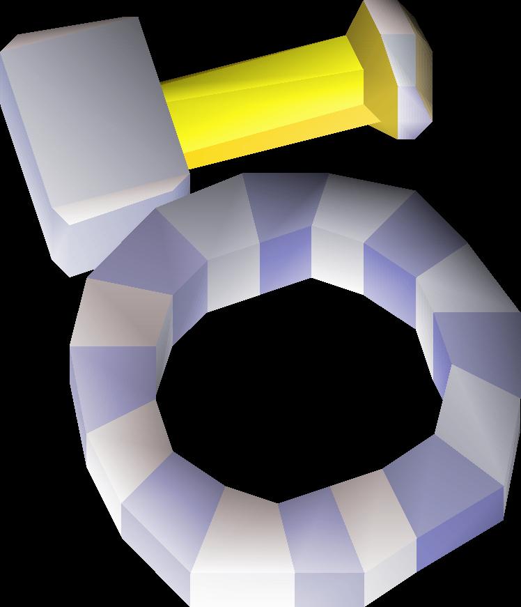 Summary Berserker Ring Runescape Wiki Fandom Powered By Wikia