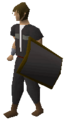 Iron sq shield equipped.png
